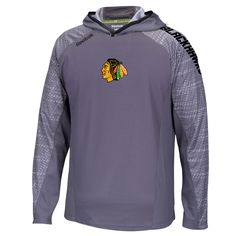 Chicago Blackhawks Center Ice Training Hood  #ChicagoBlackhawks #Blackhawks SportsWorldChicago.com