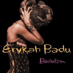 Love this lady and her Music #blackleadingladies.com