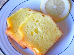 Super moist, super good!  You don't need a lot of ingredients to make this cake and by no means is it hard to make and you can certainly s...