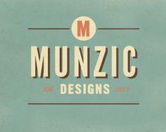 Munzic Designs