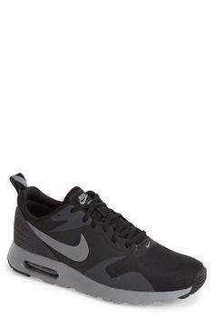 Nike 'Air Max Tavas' Sneaker (Men)   Nordstrom