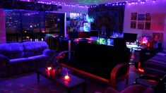 Amazing 82 Best Smoke Room Ideas Images In 2019 Hippy Room Room Complete Home Design Collection Papxelindsey Bellcom