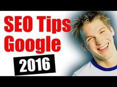 Check out these latest SEO tips...   #searchengineoptimization  #webdesign  #socialmediamarketing  #internetmarketing