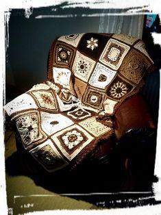 Fashion Backpack, Backpacks, Blanket, Crochet, Bags, Handbags, Backpack, Ganchillo, Blankets
