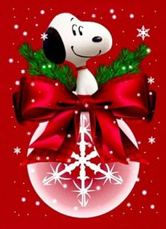🐾❤️🎄🎶 - Charlie Brown and Snoopy - Weihnachten Merry Christmas Charlie Brown, Peanuts Christmas, Charlie Brown And Snoopy, Christmas Scenes, Christmas Art, Christmas Humor, Christmas Greetings, Xmas, Image Halloween