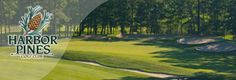 ... Golf courses I have played on Pinterest | Golf courses, Golf clubs and