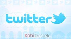 Twitter takipçisi çok olan kazanıyor | Girişimcilik
