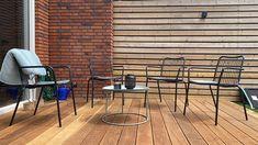 Ipé behoort tot de beste houtsoorten ter wereld, zeer duurzame terrasplank met weinig werking. Deze 19 mm dikte terrasplank is smal met een breedte van 90 mm. Door het smalle formaat en deze zeer stabiele ipé hardhoutsoort behoeft deze slechts 5 mm tussenruimte.
