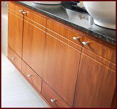 Acabados & Formas Kitchen Cabinets, Storage, Furniture, Home Decor, Bathroom Furniture, Shapes, Architecture, Home, Purse Storage