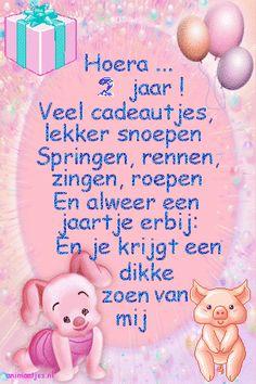 Birthday Wishes, Happy Birthday, Hand Lettering, Birthdays, Teddy Bear, Toys, Children, Baby, Animals