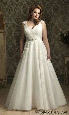 This dress is gorgeous!! I'd look great in it, too. :p