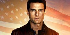 """En el póster mostrado por Paramount Pictures podemos ver en primer plano a Tom Cruise y de espaldas a Cobie Smulders, conocida por interpretar a Robin Scherbatsky en Cómo conocí a vuestra madre y a la agente Maria Hill en las películas de Marvel. El lema """"nunca cedas, nunca te rindas, nunca vuelvas atrás"""" y las imágenes del tráiler nos deparan una película trepidante con la que disfrutar un buen rato. Jack Reacher (Tom Cruise), ex policía militar, regresa de nuevo al cuartel general de su…"""
