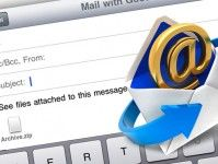 Email Marketing & List Building |