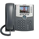 Telecom Terms Simplified