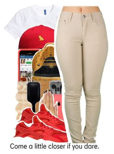 """""""OVO 