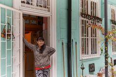 Nyerj egy éjszakát az Airbnb-n: Budapest city center. – Kiadó Lakás Budapest VII kerület. Dob utca 108 földszint 5 szám. Hungary Budapest Dob utca  108 ground floor number 5 területén
