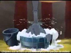Dumbo film complet en français 1080p