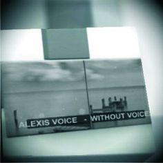 Ferry corsten blueprint free download von ferry corsten auf artist alexis voice album without voice genres synthpop malvernweather Images