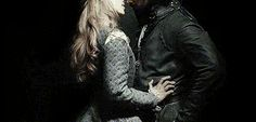 Cersei Lannister and Robert Baratheon I Young I ASOIAF
