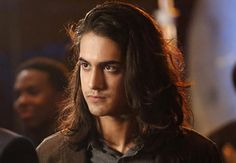 Twisted' Cancelled By ABC Family — No Season 2 For Avan Jogia ...