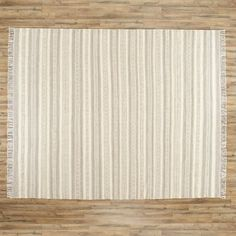 Look what I found on Wayfair! Traditional Area Rugs, Birch Lane, Eclectic Style, Joss And Main, Floor Rugs, Throw Rugs, Interior Decorating, Beige, Gray