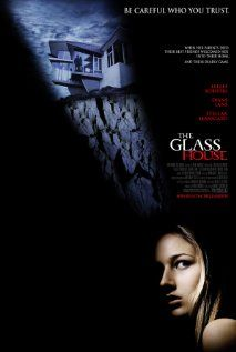 Watch The Glass House Online Free