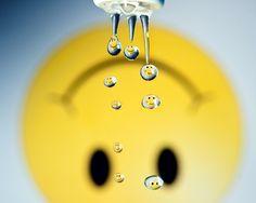Happy Water Drops - Digital Photography School