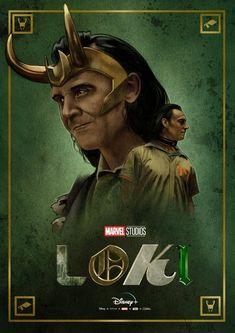 Loki Marvel, Loki Thor, Tom Hiddleston Loki, Loki Laufeyson, Marvel Fan, Marvel Heroes, Sinchan Cartoon, Loki Wallpaper, Loki God Of Mischief