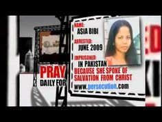 cross voice of martyrs - Google Search