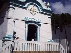 Church of Our Lady of Mercy, Porto de Pedras, Alagoads, Brazil State, Our Lady, Acre, Places, Minas Gerais, Bahia, Amazons, Lugares