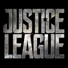 The Justice League  #thesuperman #sonofkrypton #kryptonian #krypton #manoftomorrow #manofsteel #clarkkent #superhero #dc #dccomics #like4like #batman #superman #brucewayne  #batmanvssuperman #batmanvsupermandawnofjustice  #superhero #darkknight #dceu #batmanvsuperman #henrycavill #benaffleck #batfleck #wonderwoman #robin #movie #zacksynder #godvsman #amazon #justiceleague #whowill
