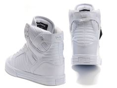 Supra-Skytop-All-White-Shoes-147_04.jpg (640×480)