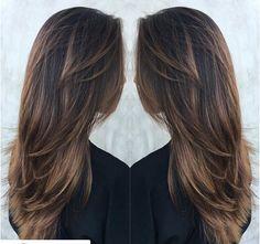 Vanessa Lachey Hair