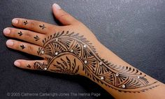 Design My Own Tattoo in 4 Easy Steps | Tattoo Trends, Tattoo Pictures