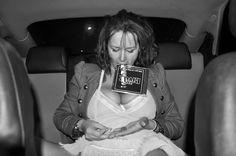 Un taxista en Gales tomó estas increíbles fotos de los pasajeros en el asiento trasero | VICE | Colombia