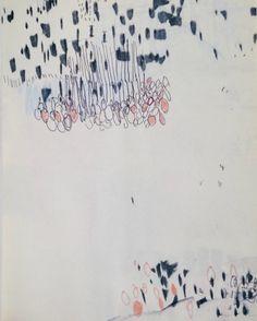 Finding Out (2) Art Print   Sara Santarsiero   Society6