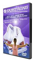 "Sk8Strong ""Developing the Youth Skater"" DVD"