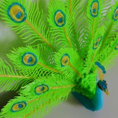 Grâce à Miss Perles, une matière innovante , la création au stylo 3D s'ouvre de…