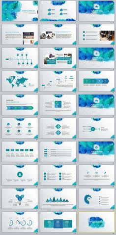 Common Sense Home Security Tips Powerpoint Design Templates, Professional Powerpoint Templates, Powerpoint Themes, Microsoft Powerpoint, Keynote Template, Report Design Template, Pptx Templates, Presentation Layout, Security Tips
