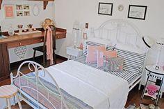 Antes e depois de quarto feminino: veja como transformar o cômodo!