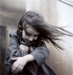 Abrazo by Mikhail Ioanidi A Cold Rush of Wind Invites the Warmth of Embrace My Gift to Myself. Story Inspiration, Writing Inspiration, Character Inspiration, Character Ideas, Blowin' In The Wind, Wind In My Hair, Vive Le Vent, Windy Day, Looks Cool