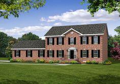 Image Result For Home Design D Second Floora
