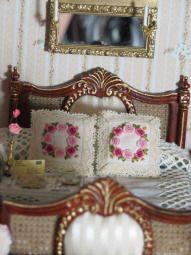Ooak Dolls, Doll Houses, Beautiful Dolls, Dollhouse Miniatures, Victoria, Inspire, Crafty, Inspiration, Home Decor