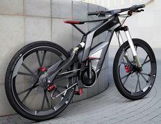 Revestimento térmico de metalização de alumínio da evaporação do vácuo da máquina do quadro da bicicleta da fibra do carbono no quadro da bicicleta