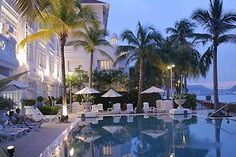 Google Image Result for http://cls.cdn-hotels.com/hotels/1000000/800000/791200/791156/791156_31_b.jpg