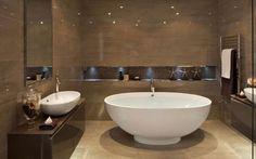 banyo-tamirat-banyo-zemin-banyo-dekorasyon