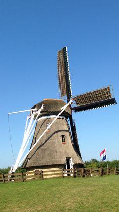 "Nes/Ameland (Friesland) ""De Phenix"""