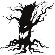 Картинки по запросу halloween haunted house clip art