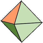 Here is our information page about Geometry Nets for kids. On this page are pictures of nets and their related solid 3 shapes, as well as nets worksheets and links to printable net pages. 3d Shapes Worksheets, Teaching Geometry, Maths, Brain, Patterns, Learning, Image, Kids, Literacy Activities