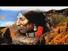 Sabedoria indígena  - O poder do silêncio